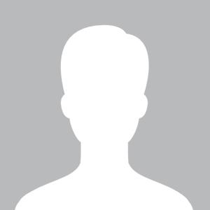 Profile photo of Quantity Survey